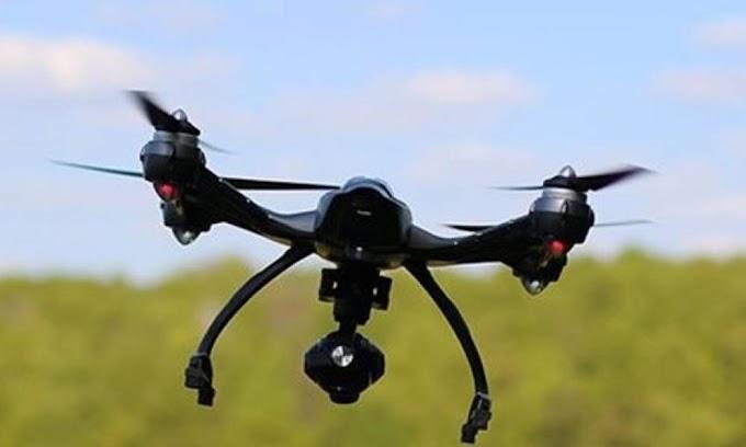 Θα Απαντήσει Το Υπουργείο Εθνικής Άμυνας; Δημοσίευμα-Σοκ: ''Τουρκική Εταιρεία Θα Προμηθεύσει Με Drone Τις Ελληνικές ΕΔ!''