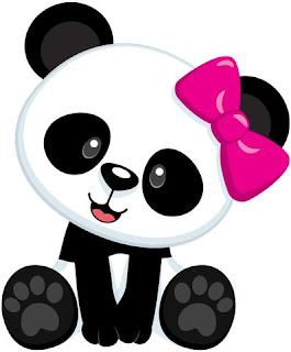 Gambar Wallpaper Panda Keren