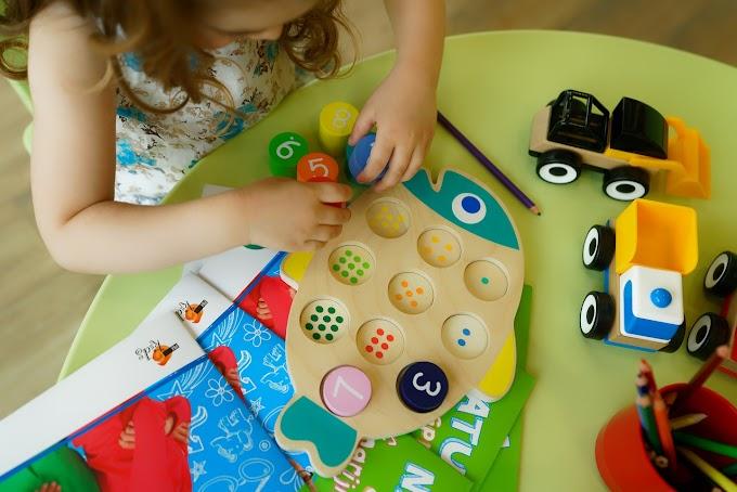 Artigo sobre a importância da criatividade no ensino