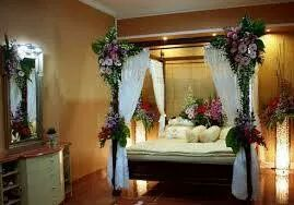 dekorasi-kamar-pengantin-surabaya