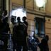 Δολοφονία Ζαφειρόπουλου: Συνελήφθη ο δεύτερος κατηγορούμενος, ο «φτερωτός Μαραντόνα»