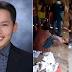 PANOORIN! | Estudyante, Nagpakamatay Matapos Tanggihan ng Guro nito ang Ipinasang Module