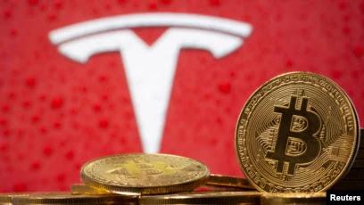 tesla-sekarang-dapat-dibeli-dengan-bitcoin