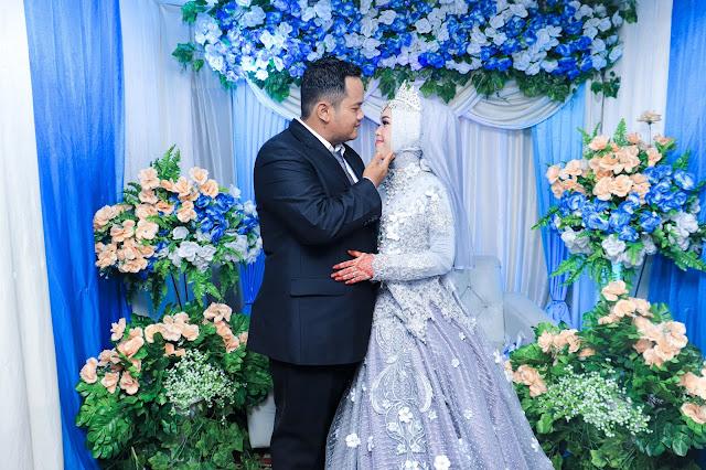 slike s vjenčanja