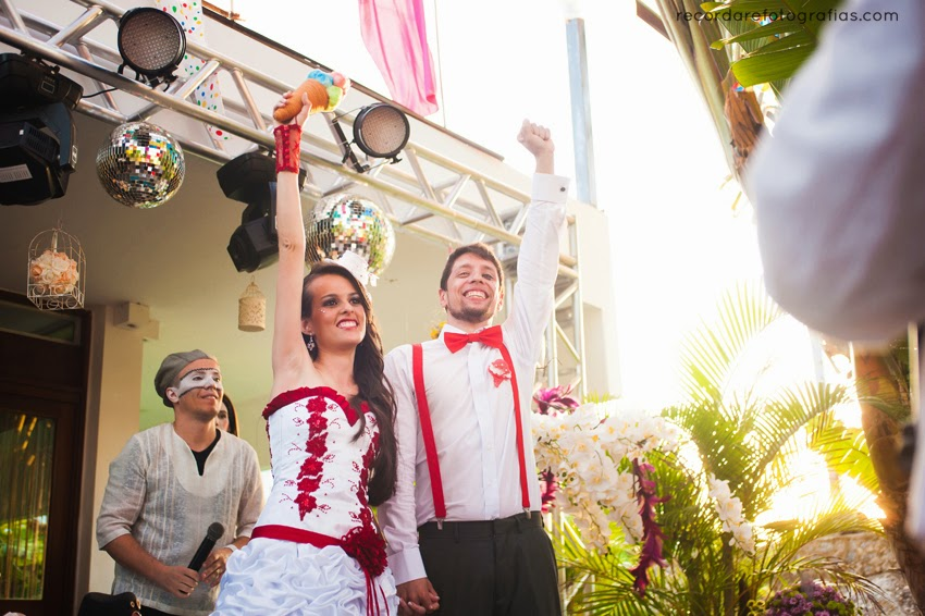 casamento-magico-layane-andre-casados
