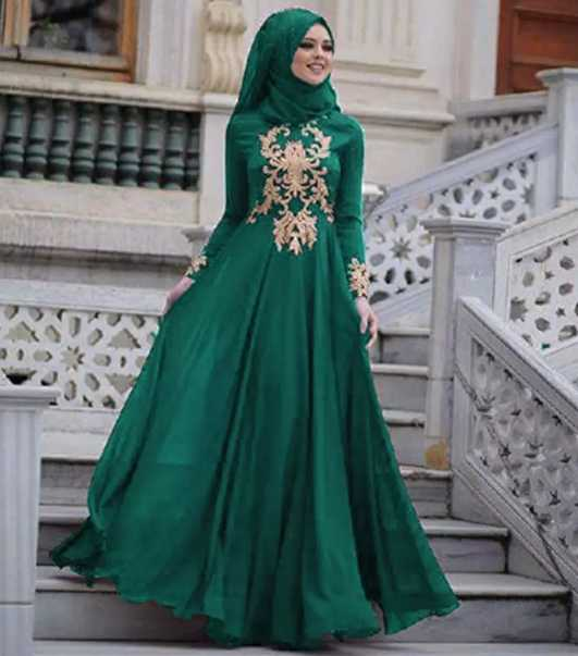 model baju muslim anak yg lg fashion
