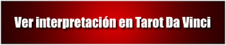 http://tarotstusecreto.blogspot.com.ar/2015/07/el-mundo-arcano-mayor-n-21-tarot-da.html