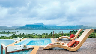 5 Best Places to Stay in India