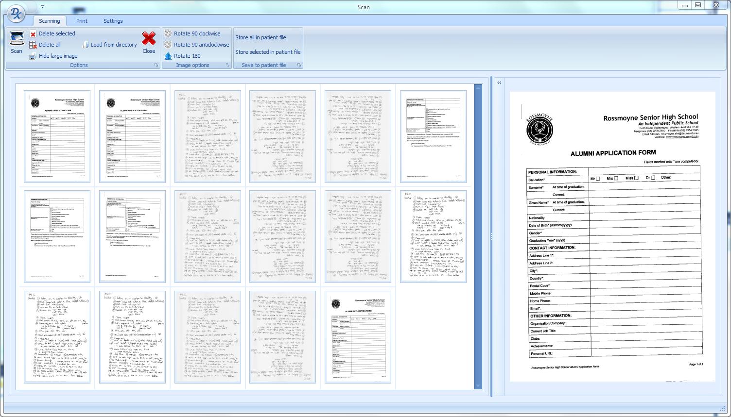 Programming pdf sql server 2008