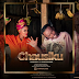 Audio | Barnaba Ft. Vanessa Mdee - CHAUSIKU (CHA USIKU) | Download mp3 [New Song]