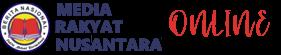 Media Rakyat Nusantara Online