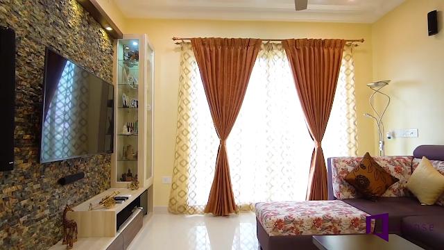 Modern TV Unit Design Ideas For Living Room (5)