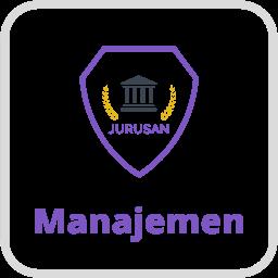 Kuliah Jurusan Manajemen Universitas Kupang