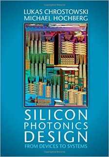 Silicon Photonics Design: From Devices to Systems PDF free
