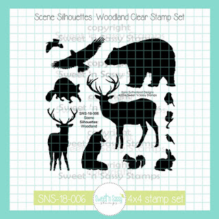 https://www.sweetnsassystamps.com/scene-silhouettes-woodland-clear-stamp-set/?aff=12