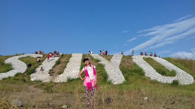 Mt. Tapao, Suyo, Ilocos Sur