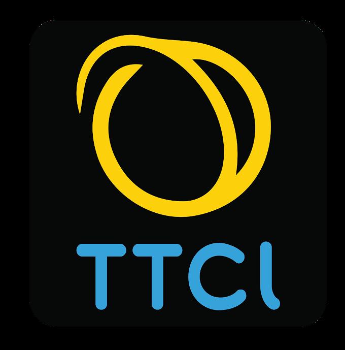 43 Job Opportunities at TTCL, Technician - Telecommunication And Electronics