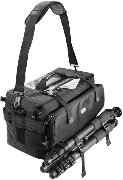 ¿Estás-buscando-una-mochila-fotográfica-o-una-bolsa-para-cámara?
