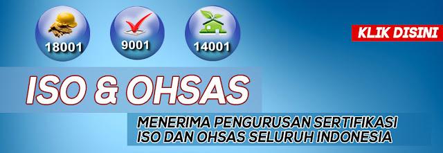 http://www.isoohsas.com/