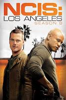 NCIS: LA   Temporada 8   Eighth season