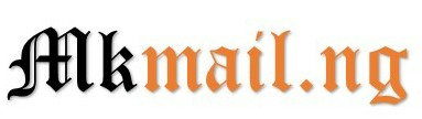 Welcome to Mkmail News Blog