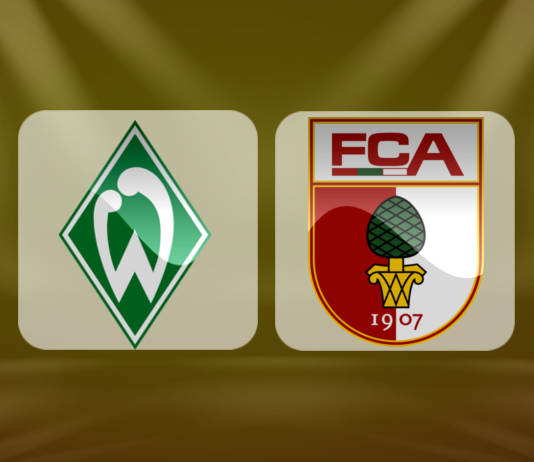 Werder Bremen vs Augsburg Full Match & Highlights 29 October 2017