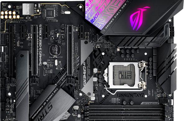 ما هم أفضل معالج بين Intel Core i5 و AMD Ryzen 5