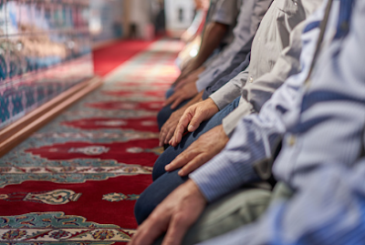 Pengertian dan Tata Cara Sujud Syukur, Tilawah, dan Sahwi Agama Islam