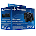 Dualshock Charging Station para PlayStation 4 #PS4