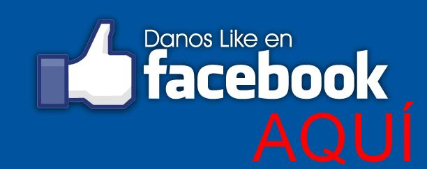 http://www.facebook.com/riobuenonoticias
