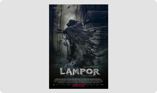 https://www.tujuweb.xyz/2019/09/download-film-lampor-keranda-terbang-full-movie.html
