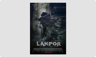 Download Film Lampor: Keranda Terbang (2019) Full Movie