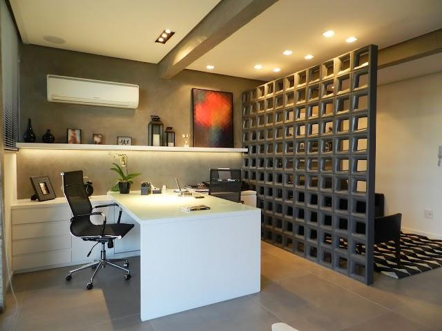 Decore su casa a la medida de sus gustos y necesidades