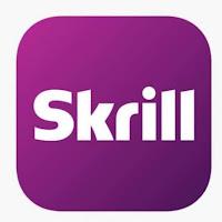 كيفية فتح حساب سكريل، حساب سكريل ، سكريل ، البنك الإلكترونى سكريل ، حساب بنكى ، تحويلات بنكيه، بيتكوين