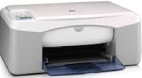 HP Deskjet F2210 Driver Download For Windows Mac and Linux