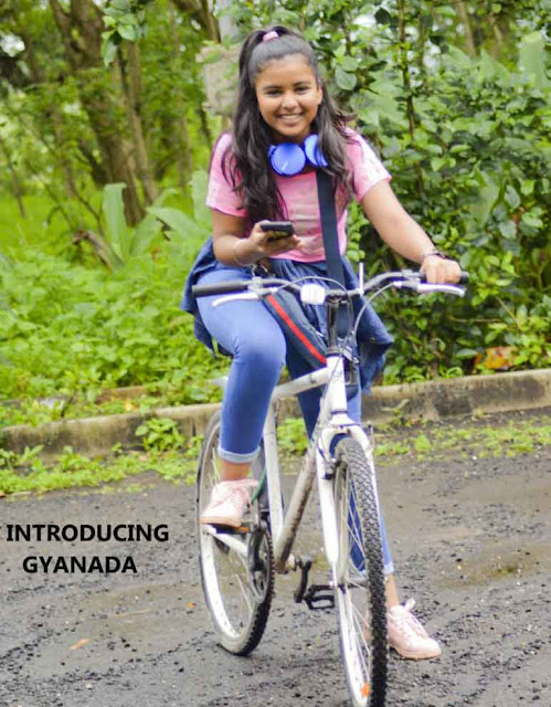 Gyanada-nalwa-ridiya-nalwa-faridabad