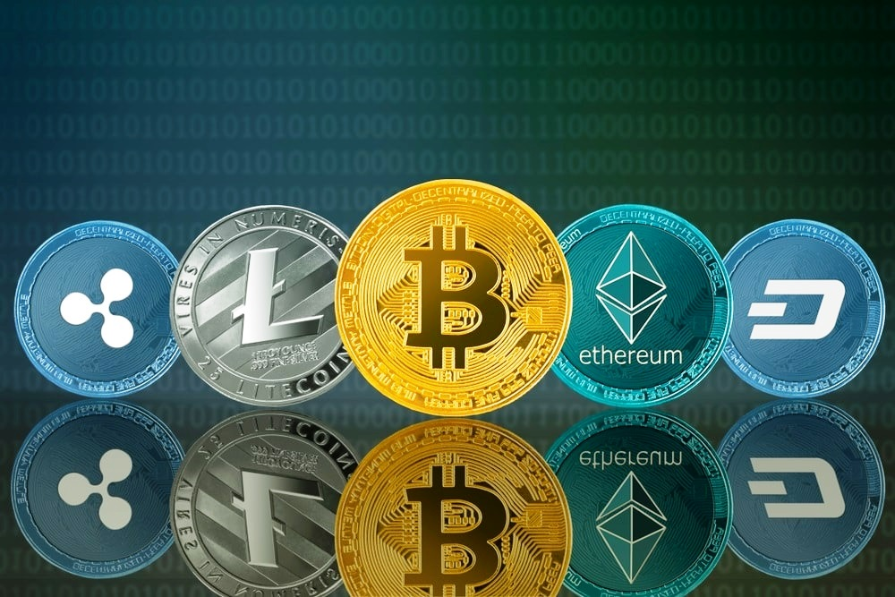 Nigeria Cryptocurrency News