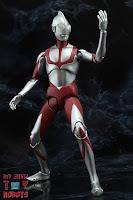 S.H. Figuarts Ultraman (Shin Ultraman) 19