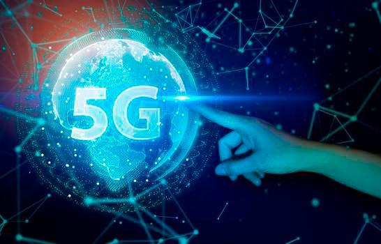 Construir y mantener la red 5G en España costará más de 14,000 millones durante 20 años