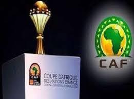 موعد مباريات  بطولة أفريقيا تحت 23 سنة 11-11-2019 والقنوات الناقلة