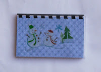 https://www.etsy.com/listing/165424380/handmade-blue-christmas-blank-recipe?ref=shop_home_active_6