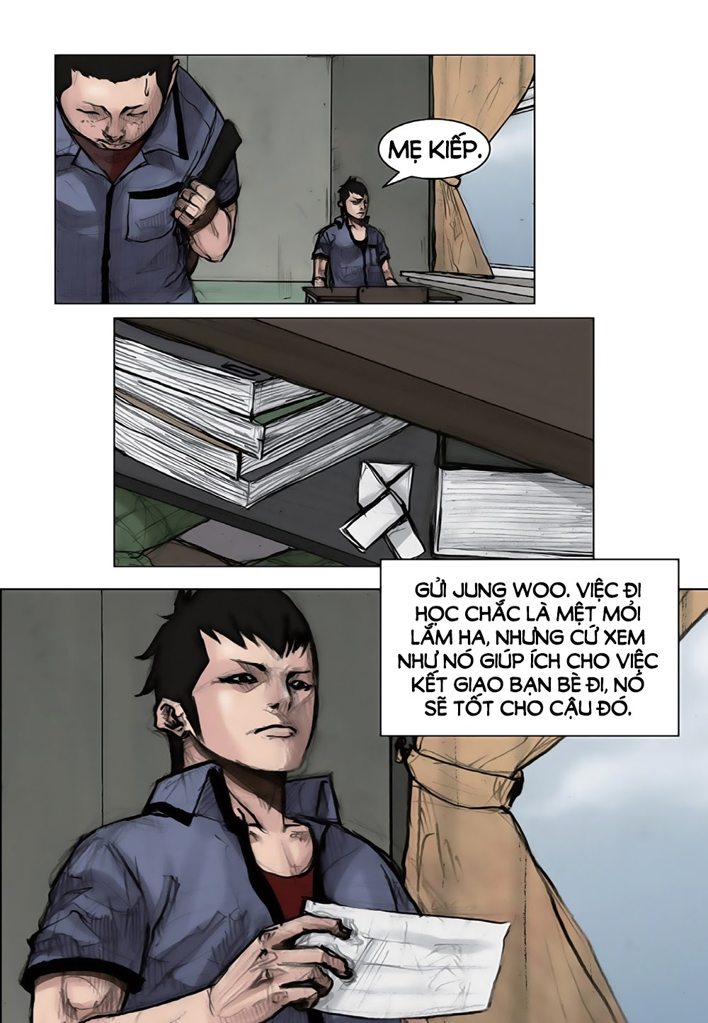 Tong phần 1-13 trang 21