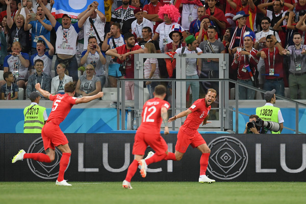 World Cup 2018 Day 10: Preview, predictions and betting tips