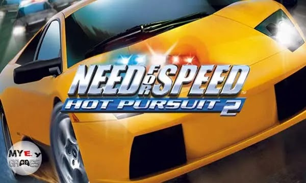 need for speed hot pursuit 2,need for speed,need for speed hot pursuit,تحميل لعبة need for speed hot pursuit 2 من ميديا فاير,تحميل لعبة need for speed hot pursuit 2010 تورنت,تحميل لعبة need for speed hot pursuit 2010 مضغوطة,تحميل لعبة need for speed hot pursuit 2,تحميل لعبة need for speed hot pursuit 2 مضغوطة,تحميل لعبة need for speed hot pursuit 2010 pc,تحميل لعبة need for speed hot pursuit للاندرويد,تحميل لعبة need for speed hot pursuit 2 كاملة