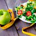 Saiba como montar uma dieta saudável com as quantidades certas de açúcares e carboidratos