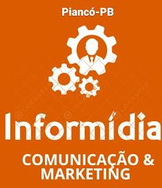INFORMÍDIA - COMUNICAÇÃO e MARKETING
