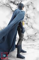 MAFEX Batman (Batman: Hush) 05