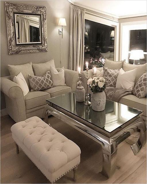 living room design ideas furniture