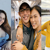 Filipino celebrities who got engaged in 2020
