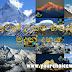 ලොවෙන් උසම හිමාලයේ මුදුන් දහය (The Ten Highest Peaks In The Himalayas In The World)